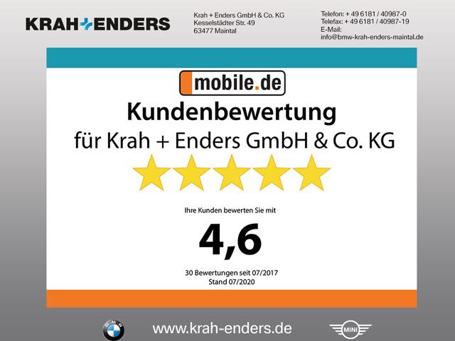 BMW X6 M50 X6 M50: Bild 16