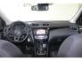 Nissan Qashqai  Acenta Automatik Klimaautomatik/Navi/PDC/Rückfahrkamera/Bluetooth