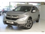 Honda CR-V  Executive AWD **Voll** AHK  Style Paket