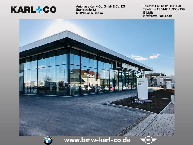 BMW 125 125: Bild 19