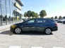 Opel Astra  K ST 120 Jahre Automatik/SHZ/LHZ/Klima/SHZ/LHZ/Rückfahrkamera