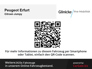 Citroen Jumpy Kasten Business M 2.0 BlueHDi 180 FAP