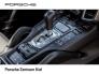 Porsche Cayenne  Turbo S - Standh., Burmester, SWA