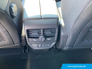Peugeot 5008 GT-Line PT180 EAT8 Navi/AHK/ACC/Panoramadach