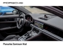 Porsche Panamera  GTS Sport Turismo - Surround, Matrix