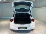 Opel Astra  K Edition/AGR-Sitze/LED/Kamera/LenkradHZG/Parkpilot