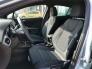 Opel Astra  GS-Line/AGR-Sitze/LenkradHZG/LED