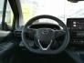 Opel Combo  Life Edition/Navi/ Klimaautomatik/ Lenkradheizung