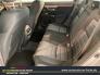 Honda CR-V  Hybrid Elegance 4WD Allrad Automatik Navi/LED/AHK/Klimaaut