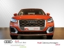 Audi Q2  30 TFSI Sport S-tronic LED PDC Sportsitze DAB