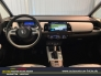 Honda Jazz  Hybrid Executive Automatik Navi/LED/Klimaut/Rückfahrkam