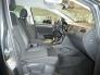 Volkswagen Golf Sportsvan  1.0 TSI Comfortline AHK PDC Klima