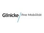 Volkswagen Golf VII IQ.DRIVE 1.0 TSI Klima Navie Bluetooth