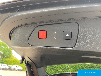 Peugeot 3008 Crossway HDi130 Navi/LED/ACC/SHZ/GripControl