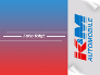 Citroen Berlingo Berlingo