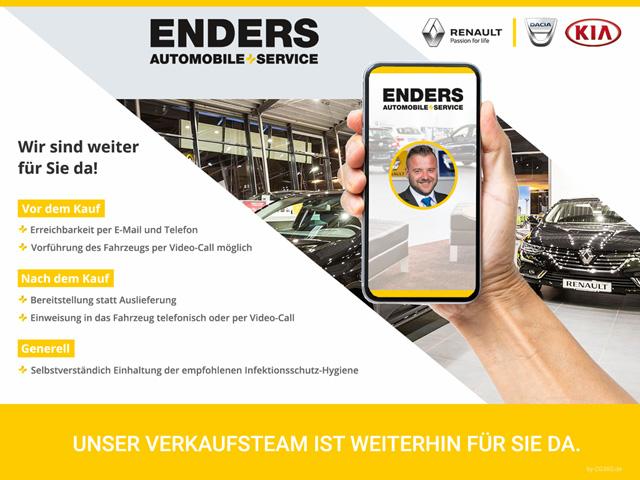 Renault Master Master: Bild 2