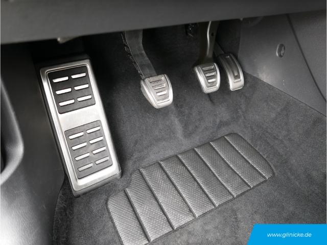 Volkswagen Golf Sportsvan VII 1.2 TSI Geschw.Regelanlage+LM