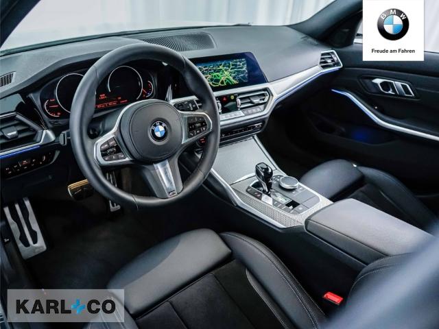 BMW 318 318: Bild 10