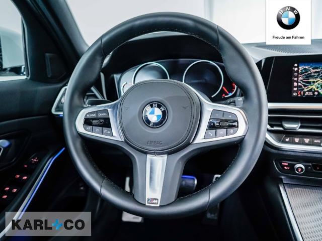 BMW 318 318: Bild 14
