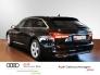Audi A6  Avant 50 TDI Sport AHK Alcantara Shz LED RFK