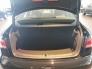 Audi A3  Limousine 2.0 TDI Sport Xenon S-tronic Navi