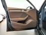 Audi A3  Sportback 1.0 Design Xenon Navi PDC DAB Klima