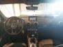 Audi A3  Sportback 1.0 TFSI Design Xenon Navi PDC DAB