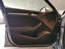 Audi A3  Sportback 35 TFSI Xenon Navi PDC Sitzhz Klima