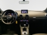 Audi A3  Sportback 30 TFSI Design Xenon Navi PDC