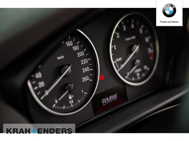 BMW 116 116: Bild 13