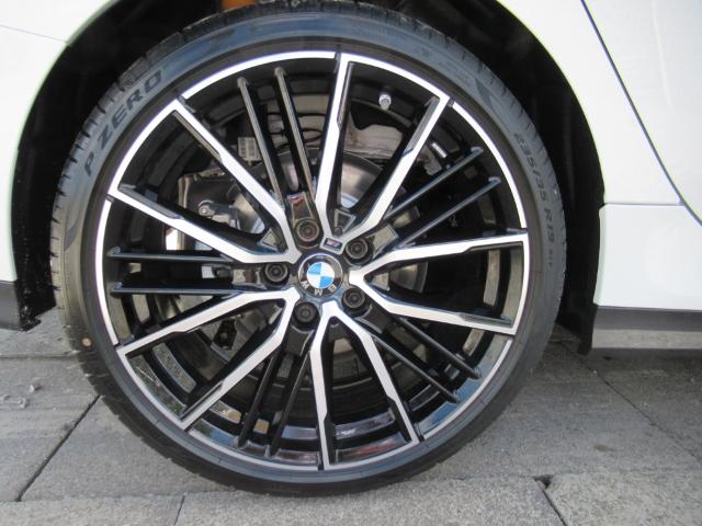 BMW 218 Gran Coupe 218 Gran Coupe