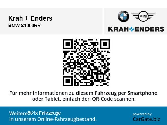 BMW S1000RR S1000RR: Bild 15
