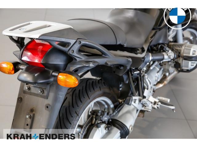 BMW R 1150 R R 1150 R: Bild 5