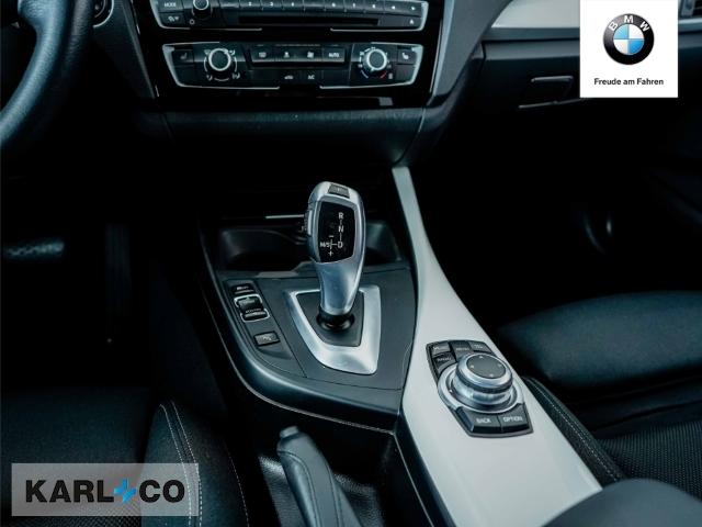 BMW 125 125: Bild 12