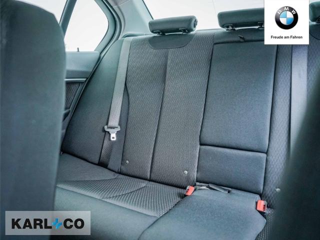 BMW 340 340: Bild 10