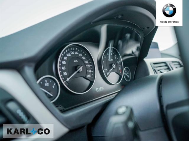 BMW 340 340: Bild 14