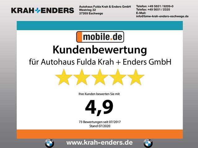 BMW 330 330: Bild 14