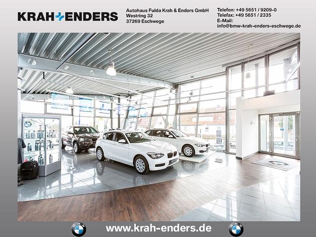 BMW 330 330: Bild 15