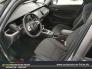 Honda Jazz  Hybrid Elegance Automatik LED/Klimaut/Car Play