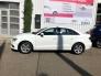 Audi A3  Limousine 1.0 TFSI Xenon Navi El. Heckklappe PDCv+h Multif.Lenkrad Klima Sitzheizung