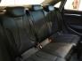 Audi A3  Limousine 40 TFSI quattro Sport S-line LED B&O
