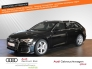Audi A6  Avant 40 TDI quattro Sport S-line Panorama