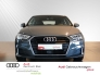 Audi A3  Sportback 35 TDI Sport S-tronic LED Navi DAB
