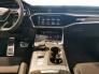 Audi A6  Avant 40 TDI Sport quattro S-line LED Navi