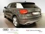 Audi Q2  40 TFSI Sport quattro S-line S-tronic B&O ACC