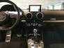 Audi S3  Sportback 2.0 TFSI quattro S-tronic LED Navi