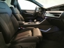 Audi A6  Avant 50 TDI quattro Sport tiptronic S-line