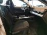 Audi A4  Avant advanced 30 TDI S tronic PDC LED Sitzhz