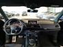 Audi Q5  sport 40 TDI quattro S tronic AHK Sitzhz. DAB