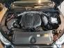 Audi A4  Avant 35 TFSI S-tronic LED Navi PDC Sithz